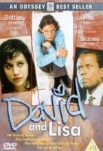 David Ve Lisa