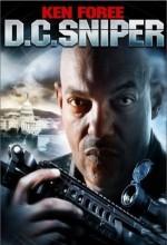 D.c. Sniper (2010) afişi
