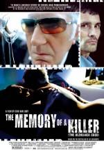 Alzheimer Vakası (2003) afişi