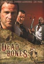 Dead Bones