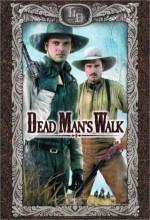 Dead Man's Walk (1996) afişi