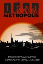 Dead Metropolis