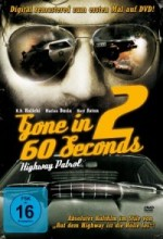 Deadline Auto Theft (1983) afişi