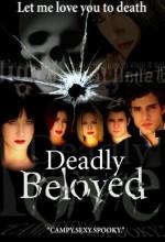 Deadly Beloved (2009) afişi