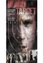 Deadly Target (1994) afişi