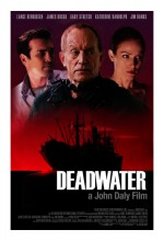 Deadwater / Black Ops (2008) afişi