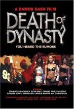 Death Of A Dynasty (2003) afişi