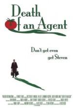 Death Of An Agent (2008) afişi