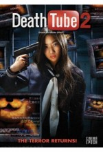 Death Tube 2 (2011) afişi