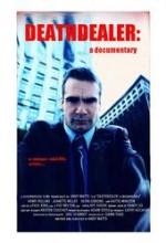 Deathdealer: A Documentary