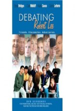 Debating Robert Lee (2004) afişi