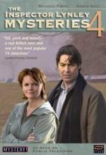 Dedektif Lynley (1999) afişi