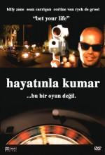 Deep Attack (2004) afişi