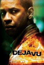 Deja Vu (2006) afişi