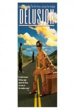 Delusion (1991) afişi