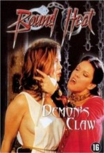 Demon´s Claw (2006) afişi