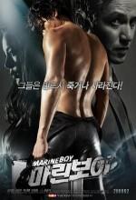 Deniz Çocuğu (2009) afişi