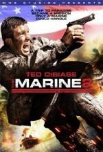 Denizci 2 (2009) afişi