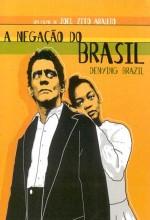 Denying Brazil (2000) afişi