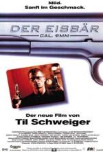 Der Eisbär (1998) afişi