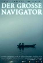 Der Grosse Navigator