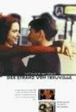 Der Strand Von Trouville (1998) afişi