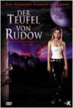 Der Teufel Von Rudow (2004) afişi