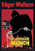 Der Unheimliche Munch (1965) afişi