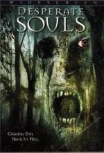 Desperate Souls (2005) afişi