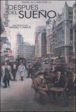 Después Del Sueño (1992) afişi