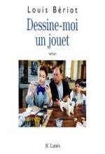 Dessine-moi Un Jouet(tv) (1999) afişi