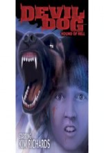 Devil Dog The Hound Of Hell (1978) afişi