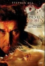 Devil's Mercy (2008) afişi