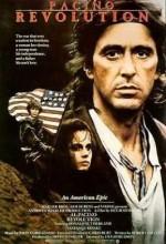 Devrim (1985) afişi