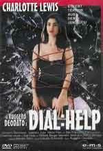 Dial Help (1988) afişi