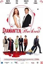 Diamantenhochzeit (2009) afişi