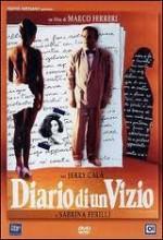 Diario Di Un Vizio