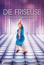 Die Friseuse (2010) afişi