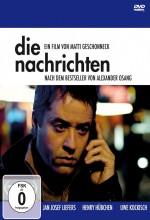 Die Nachrichten (2005) afişi