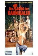 Die Rache Der Kannibalen (1981)