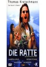 Die Ratte (ı)