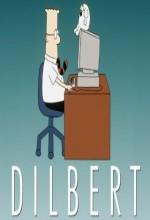 Dilbert (2000) afişi