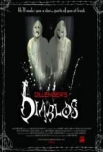Dillenger´s Diablos (2006) afişi