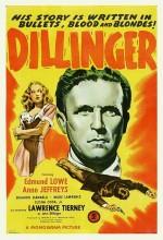 Dillinger(1)