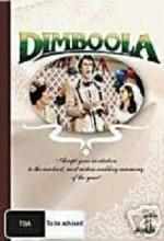 Dimboola (1979) afişi