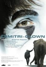 Dimitri - Clown (2004) afişi