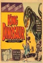 Dinozor Kral