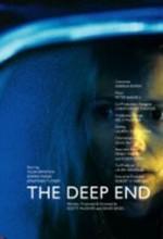 Dipsiz (2001) afişi
