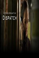 Dispatch (2009) afişi