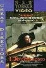 Divertimento (1991) afişi